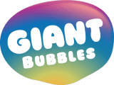 Giant Bubbles